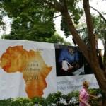 Philips promueve en África energía solar para servicios de salud