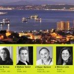 En Chile, encuentro Iberoamericano de Diseñadores de Iluminación
