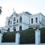 Más de 100 diseñadores de iluminación se reunieron en Valparaiso