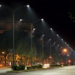 Archilede, sistema LED de iGuzzini