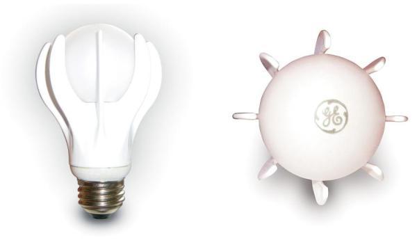 GE-Smart-LED-bulb