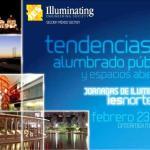 IES Sección México realiza las Jornadas de Iluminación en Monterrey
