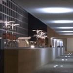 Anuncian quinto diplomado de Diseño de Iluminación de la UNAM