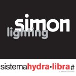 Sistema Hydra•Libra de Simon Lighting