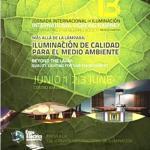 Jornadas de Iluminación 2011, en puerta