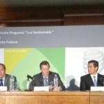 Philips Mexicana respaldará Luz Sustentable