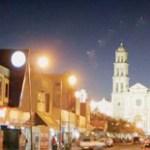 No prospera ante COCEF proyecto de alumbrado público con LEDs en Chihuahua