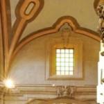 La nueva iluminación de la Catedral de Zacatecas invita a la introspección