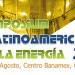 Simposium de Energía 2011 en la Ciudad de México