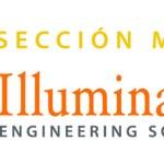 IES sección México invita a su conferencia sobre iluminación de exteriores