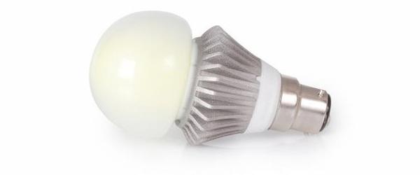 LED de 60 Watts