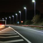 Power Lightled, la propuesta de Simon Lighting para alumbrado público