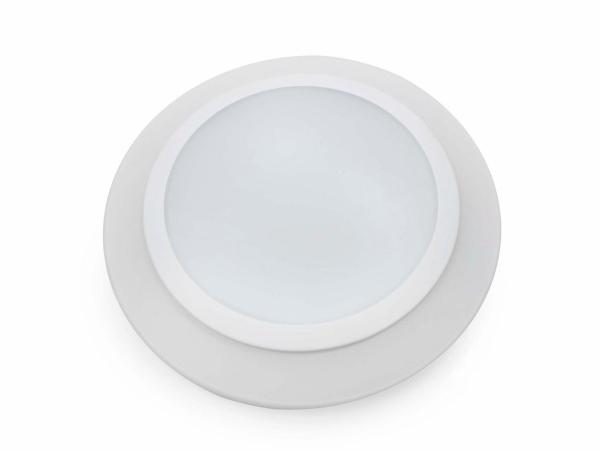 glimpse LED