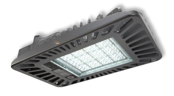 GE Evolve LED