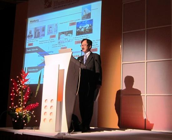 Masahiro Ogura