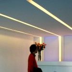 Despacho chileno seleccionado a la final de Lighting Design Award