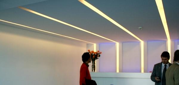 Lighting Design Award