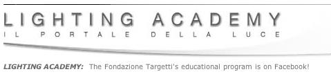 lighting academy