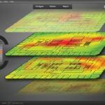 Polaris, software 3D para control de Osram