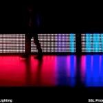 Philips Color Kinetics presenta sus novedades en Guanajuato