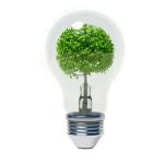 10 Tendencias del mercado eléctrico residencial para 2012