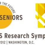 Iluminación para adultos mayores, tema de próximas conferencias de IES Norte América