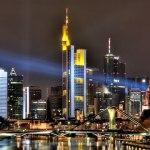 10 años de Luminale, la bienal de la cultura de iluminación