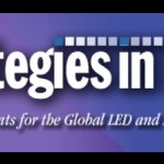 Strategies in Light 2012