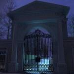"""El Real Jardín Botánico se ilumina con """"Ilusión: Travesías de luz"""""""