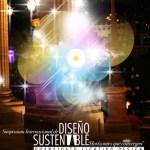 En Guanajuato el cuarto Simposium Internacional de Diseño Sustentable