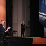 LFI Innovation Award, los ganadores y sus productos