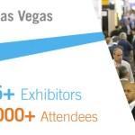 LightFair 2012 en Las Vegas, el evento de América