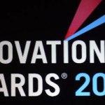 ¿Hacia dónde va la innovación en iluminación?