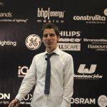 14ª Jornadas Internacionales de Iluminación. Primera parte