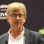 Andreas Schulz, estrella del lighting design por accidente