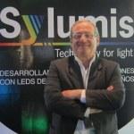 Sylumis: tecnología francesa de punta se instala en México