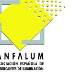 60 empresas de soluciones de iluminación y alumbrado participarán en MATELEC 2012