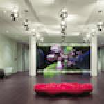 Expo Lighting America y Expo Diseño Interiorismo en un mismo espacio