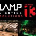 Últimos días para la recepción de proyectos por los Premios Lamp