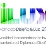 Estimular la sensibilidad en el estudiante, objetivo de diLUX 2013
