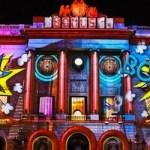 Jornada de iluminación eLe! en Barcelona