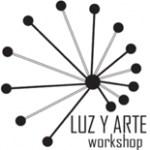 Un workshop lleno de luz en la Cumbre Tajín