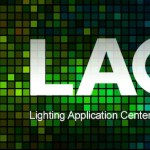Nuevo Lighting Application Center México, un espacio para experimentar con luz