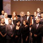 Los GE Edison Awards destacan el trabajo de dos mexicanos