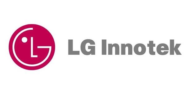 LG-Innotek