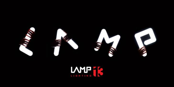 lamplc13_p