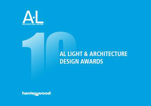 AL-Design-Awards2
