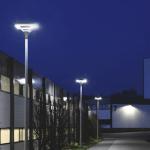 Luxdey ofrece curso de iluminación pública