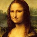 La Mona Lisa bajo una nueva luz
