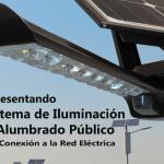 FreeLED™ iluminación posible para todos